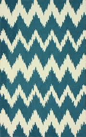 Zig Zag Area Rug Guides U0026 Ideas Charming Chevron Area Rug With Cool Pattern