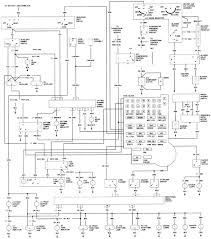 lift gate wiring harness diagram php lift wiring diagrams