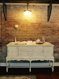 Antique White Buffet Server by Gorgeous Buffet In Antique White From The Blue Rose Mt Sterling