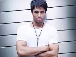 enrique iglesias hair tutorial the enrique iglesias haircut best guys haircuts pinterest