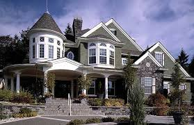 style mansions style mansions collection architectural home design