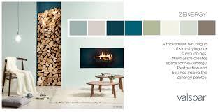 Home Interior Colors For 2014 Interior Design New New Interior Paint Colors For 2014 Home