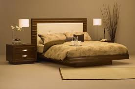 bedroom wood platform bed cheap beds queen size wood bed frame