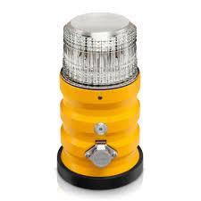 solar powered runway lights portable runway edge light s4ga