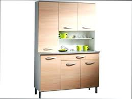 meuble de cuisine conforama placard de cuisine conforama conforama placard cuisine dimension
