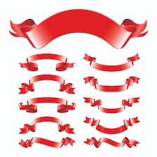 ribbons design londa britishcollege co