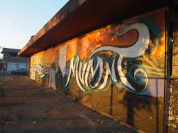sacramento street mural honors history brightens area berkeleyside