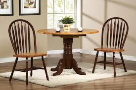 Drop Leaf Kitchen Table For Small Spaces Updated Designs Drop Leaf Kitchen Tablehome Design Styling