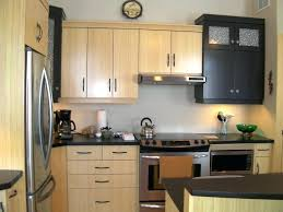 articles with maple wood kitchen cabinet doors tag maple wood