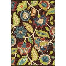 indoor outdoor rugs for sale at rc willey