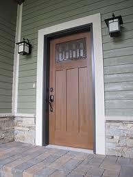 Bayer Built Exterior Doors Endearing Bayer Built News On Cost Of New Front Door Ataa Dammam