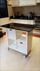 kitchen island power kitchen ikea kitchen island kitchen pop up power kitchen island