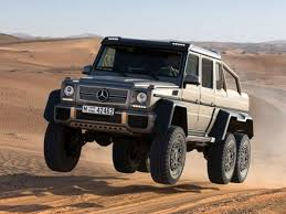 mercedes g65 amg price in india mercedes g class price check november offers images