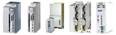 ampeon lenze drive services lenze frequency inverter repair