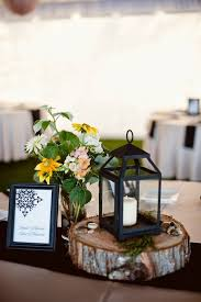 Lanterns For Wedding Centerpieces by Wedding Lantern Centerpieces Wedding Stuff Ideas