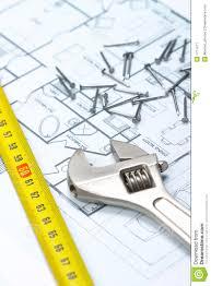 planning to build a house webbkyrkan com webbkyrkan com