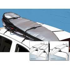 porta surf auto surfboard racks so cal surf dogs