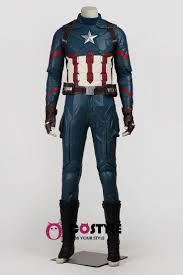 29 best captain america weapons u0026 gear images on pinterest coat