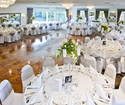 wedding function venues melbourne 10 of the best guide