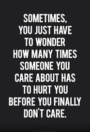 Hurt Feelings Meme - pin by helenseasyenglish on quotes pinterest hurt quotes truths