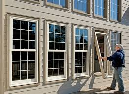 who makes the best fiberglass replacement windows replacement windows marvin family of brands