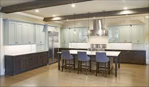 furniture wonderful kith cabinets kitchen cabinets quality