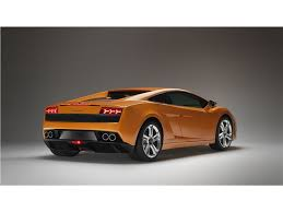 how to pronounce lamborghini gallardo 2011 lamborghini gallardo prices reviews and pictures u s