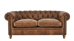 Comfiest Sofa Ever Best Sofa 2017 Find The Perfect Sofa For Your Living Room From