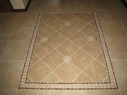 kitchen floor tile designs renton tile contractor tile
