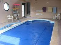 chambres d hotes somme chambres d hôtes avec piscine chauffée et à bray sur somme
