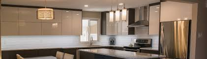 complete kitchen renovations lethbridge ab ca t1k 3z4
