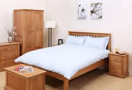 Bedroom Furniture Chicago Solid Light Oak Bedroom Furniture U2014 Home Landscapings Amish