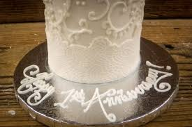 weddings cute cakes san diego