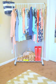 37 best preppy room organization images on pinterest college