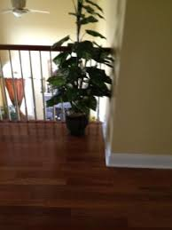 Hardwood Floor Scratches - how to cover scratches on hardwood flooring