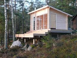 m2 to sq ft 15 m2 162 sq ft noemi model from swedish manufacturer ekenäs hus
