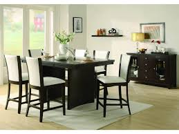 excellent dining room furniture rochester ny ideas 3d house