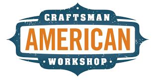 american craftsman craftsman workshop