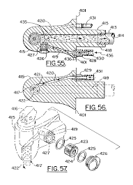 patent us7640766 method and apparatus for disinfecting a patent drawing
