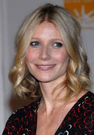 medium length hairstyles square face gwyneth paltrow hairstyles for square face shapes short black