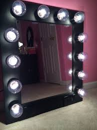 captivating affordable vanity lighting bathroom led bathroom