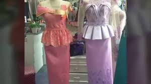 Wedding Dress Mp3 Hmongbuy Net Asian Wedding Dresses Dresses In Cambodian
