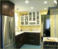 how much to replace kitchen cabinet doors kitchen cabinet door replacements for attractive kitchen cabinet