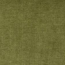 Green Velvet Upholstery Fabric Best 25 Discount Upholstery Fabric Ideas On Pinterest Bohemian