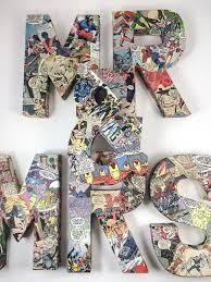 superhero wedding table decorations 127 best wedding stuff images on pinterest centerpiece ideas