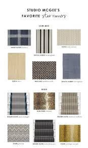 Shaw Carpet Area Rugs by 140 Best Rugs Carpeting Images On Pinterest Kitchen Runner Area