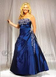 blue plus size wedding dresses u2013 reviewweddingdresses net