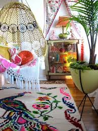 bohemian decorating bohemian decor inspiration hippie chic homes feng shui interiors