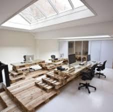 home design modern office design u2013 modern office furniture