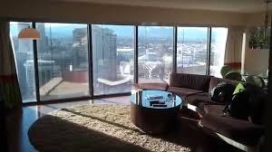 bedroom vegas 2 bedroom suite deals amazing home design creative
